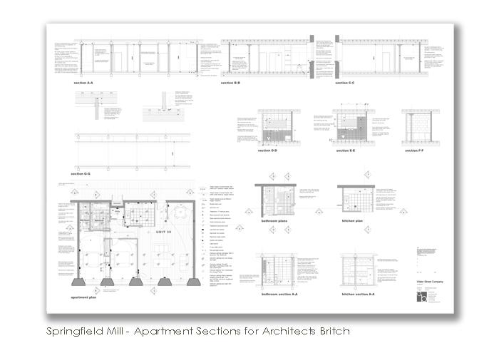 SS1a - Slide 10d