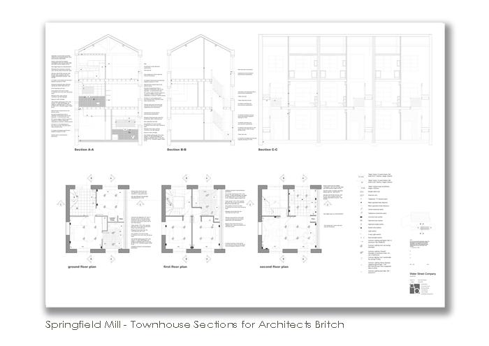 SS1a - Slide 11a