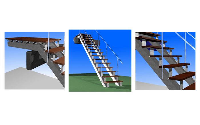 SS1a - Slide 1a