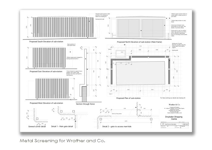 SS1a - Slide 3b
