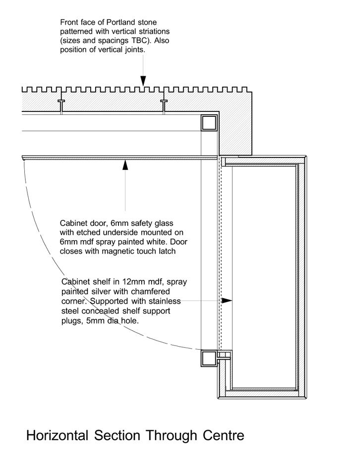 SS1a - Slide 4f