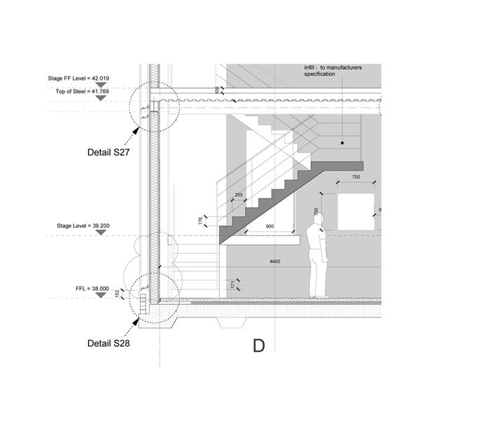 SS1a - Slide 6e