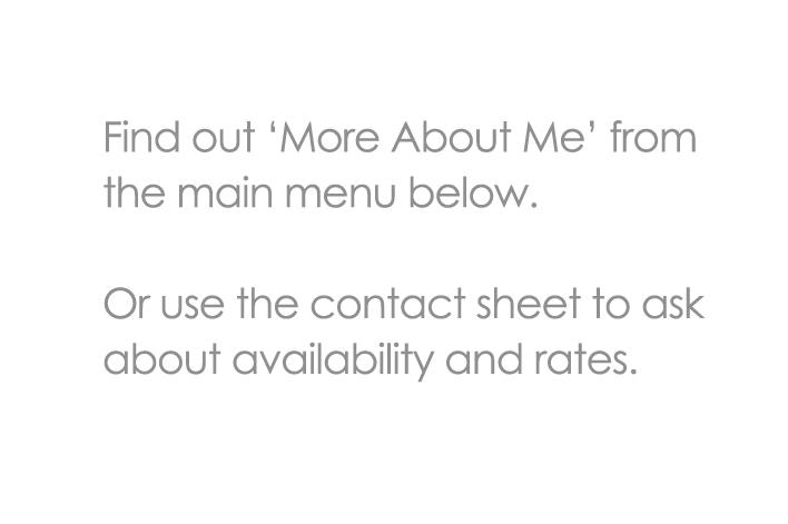 Prac Slide 11 text